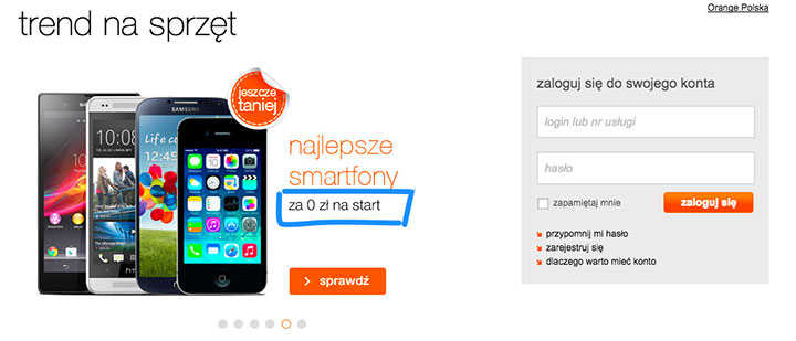 orange-slide3