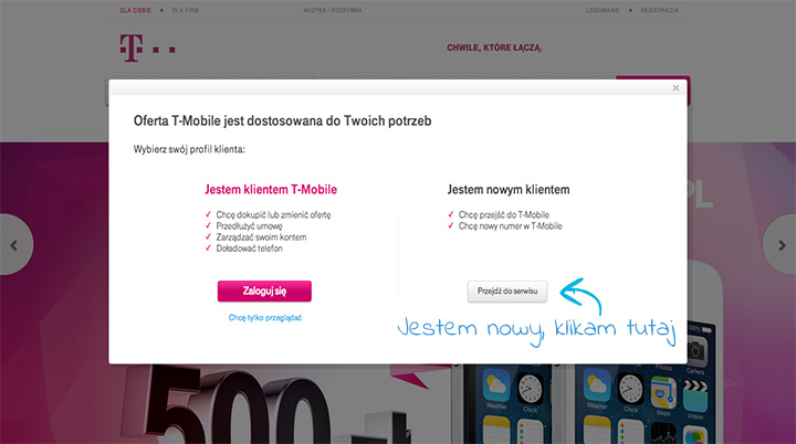 t-mobile-home-1