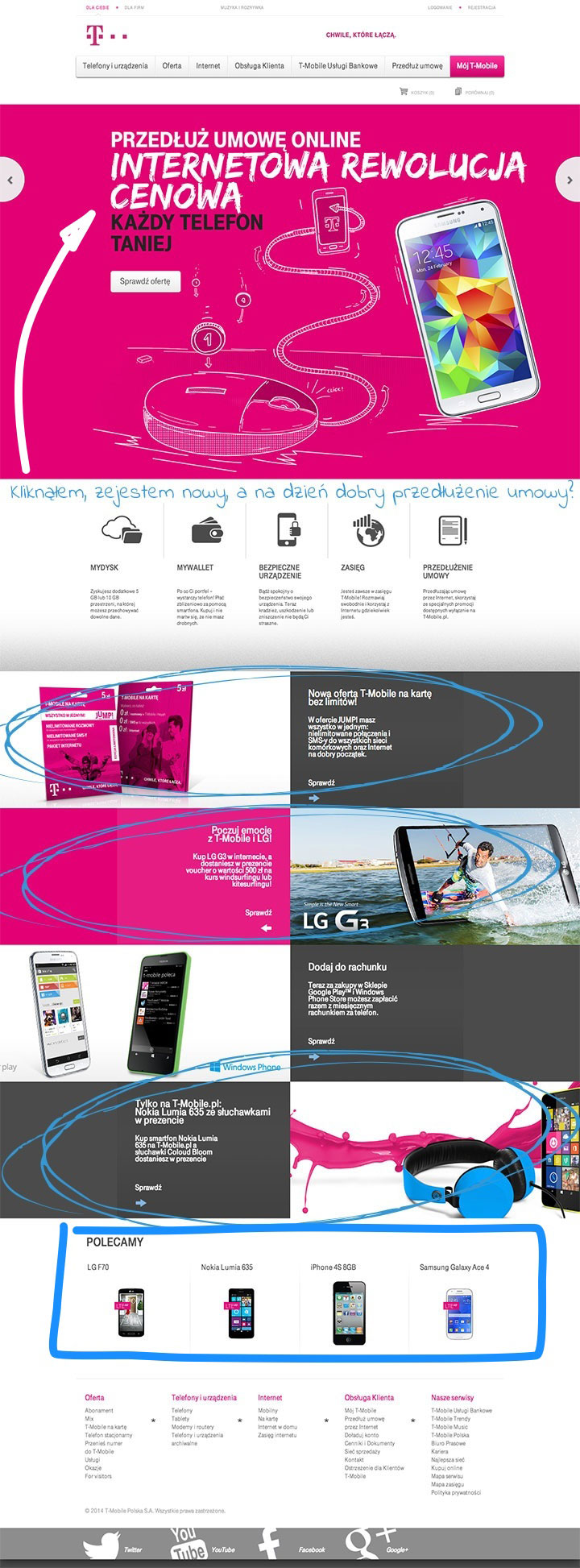 t-mobile-home-2