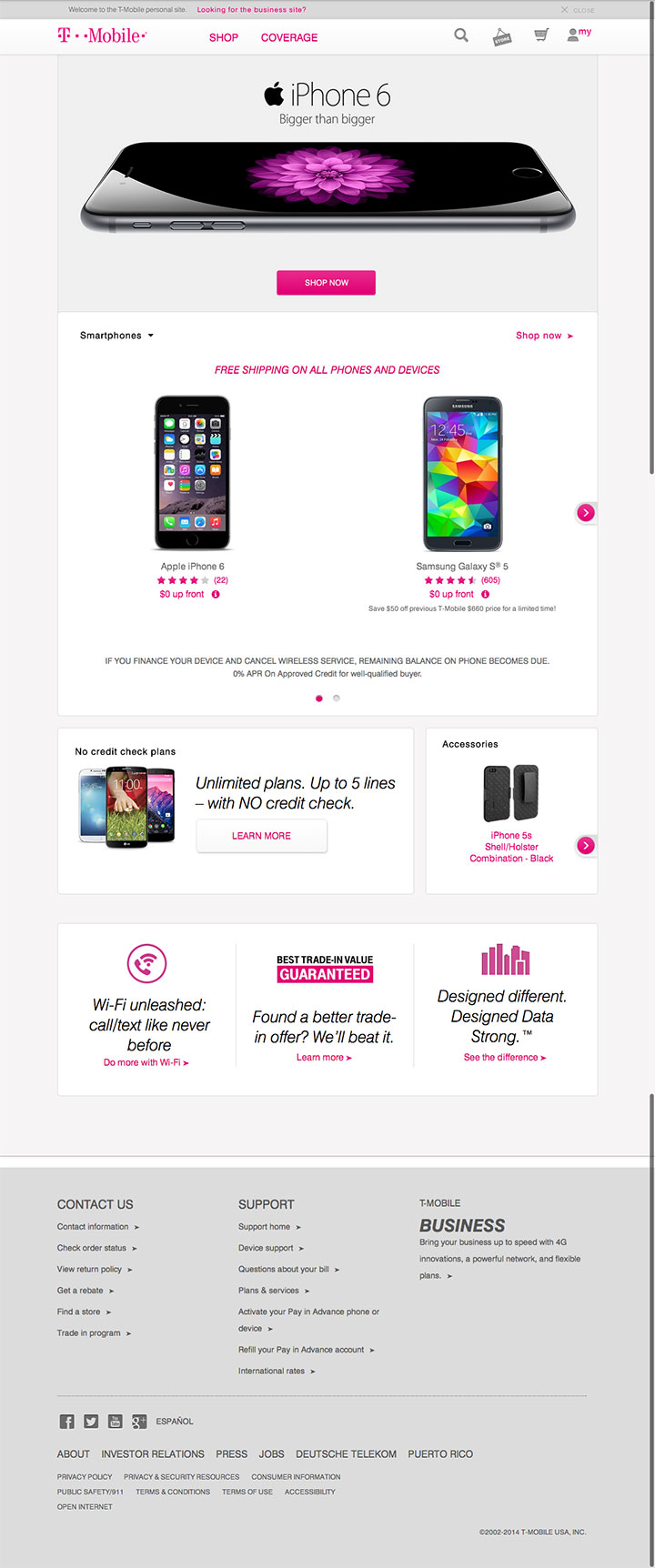 t-mobile-us