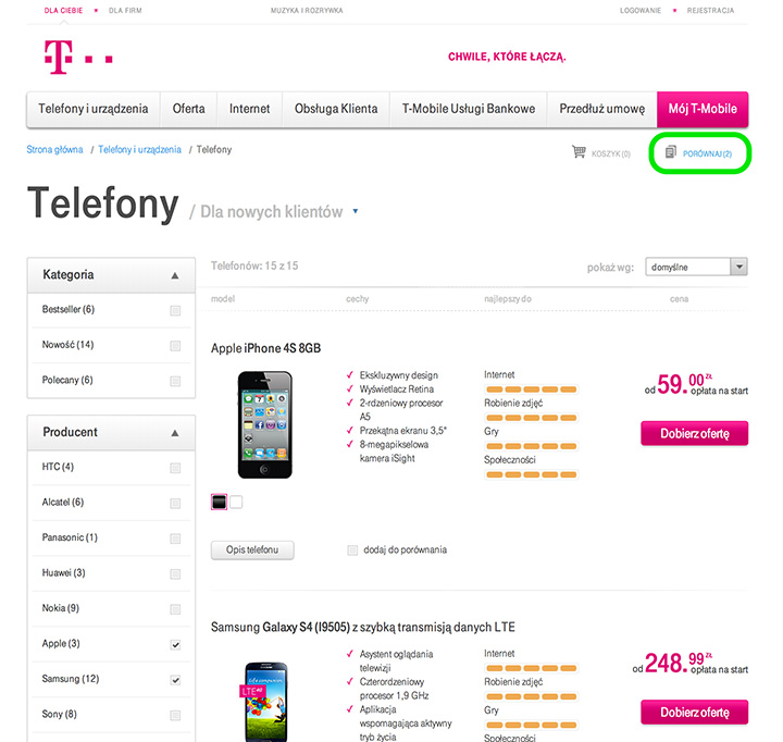 t-mobile-6